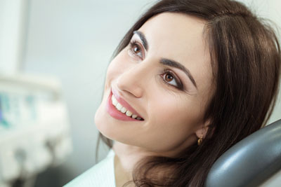 We Can Answer Your Questions About Cosmetic Dentistry Procedures