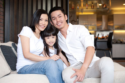 Family Dentist In West Hollywood: The Advantages Of A Family Provider